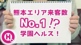 熊本ハレンチ女学園の求人動画