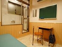 熊本ハレンチ女学園