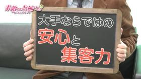 優しいお姉さん(熊本ハレ系)の求人動画