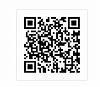 【My-Room(JPRグループ)】の情報を携帯/スマートフォンでチェック