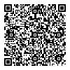 【ハートフルな彼女】の情報を携帯/スマートフォンでチェック