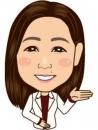 こあくまな熟女たち京都店の面接人画像