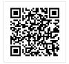 【こあくまな熟女たち 静岡店】の情報を携帯/スマートフォンでチェック
