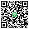【こあくまな熟女たち 鶯谷店】の情報を携帯/スマートフォンでチェック