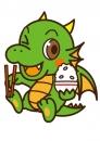 神戸レッドドラゴンの面接人画像