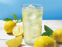 Lemonede (レモネード)神戸/姫路で働くメリット1