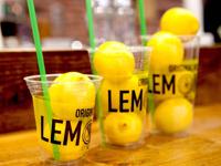 Lemonade (レモネード)神戸で働くメリット3