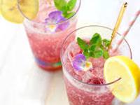 Lemonade (レモネード)神戸で働くメリット5