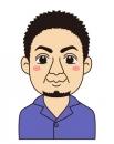 極楽ばなな 神戸店の面接人画像