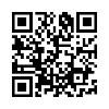 【極楽ばなな 神戸店】の情報を携帯/スマートフォンでチェック
