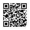 【MONTE -モンテ-】の情報を携帯/スマートフォンでチェック
