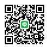 【DEAR ANGEL 出稼ぎ風俗専門店】の情報を携帯/スマートフォンでチェック