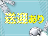 恋泥棒 松山店・宇和島店で働くメリット2