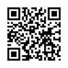 【交際倶楽部 恋路】の情報を携帯/スマートフォンでチェック