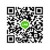 【恋する奥さん 西中島店】の情報を携帯/スマートフォンでチェック