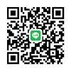 【恋せよ乙女】の情報を携帯/スマートフォンでチェック