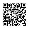 【nico+(ニコプラス)熊本店】の情報を携帯/スマートフォンでチェック