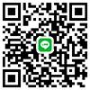 【令和美少女!告らせ隊】の情報を携帯/スマートフォンでチェック