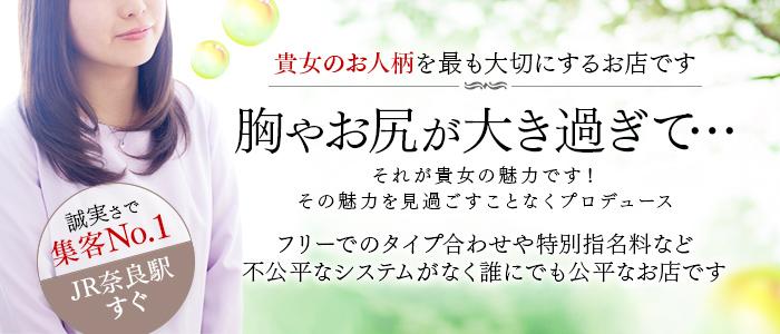 こまっちゃうな奈良(Komachauna Nara)の求人情報