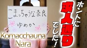 こまっちゃうな奈良(Komachauna Nara)のバニキシャ(女の子)動画