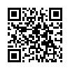【京都小町】の情報を携帯/スマートフォンでチェック