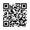 【コマダムグループ】の情報を携帯/スマートフォンでチェック