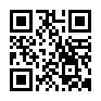 【私立 郡山学園】の情報を携帯/スマートフォンでチェック
