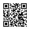 【ママのお仕事】の情報を携帯/スマートフォンでチェック