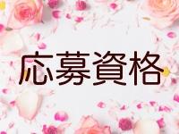 aquagroup(胡蝶)