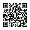 【皇帝別館】の情報を携帯/スマートフォンでチェック