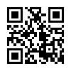 【プレイボーイクラブ】の情報を携帯/スマートフォンでチェック