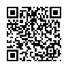 【HAREM】の情報を携帯/スマートフォンでチェック