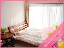 錦糸町ミセスアロマの寮画像1