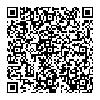 【ときめきビンビンリゾートin熊谷】の情報を携帯/スマートフォンでチェック
