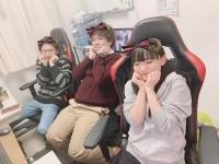 ときめきビンビンリゾートin熊谷で働くメリット4