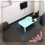 ときめきビンビンリゾートin熊谷で働くメリット6