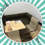 ときめきビンビンリゾートin熊谷で働くメリット7