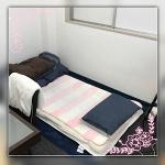ときめきビンビンリゾートin熊谷で働くメリット8