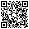 【イエスグループ熊本 華女(カノジョ)】の情報を携帯/スマートフォンでチェック