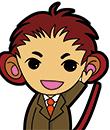 熊本ホットポイントスタイルの面接官
