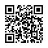 【クラブ日本橋】の情報を携帯/スマートフォンでチェック
