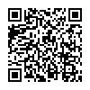 【くらやみの少女たち】の情報を携帯/スマートフォンでチェック