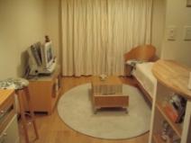紅-クレナイ-の寮画像1