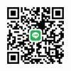 【黒蜥蜴-KUROTOKAGE-】の情報を携帯/スマートフォンでチェック