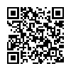 【スウィートリップス】の情報を携帯/スマートフォンでチェック