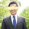 スイート女子(川崎ハレ系)の面接官