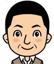 素敵な奥様(川崎ハレ系)の面接人画像
