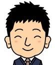 素敵な奥様(川崎ハレ系)の面接官