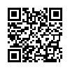 【club TIARA】の情報を携帯/スマートフォンでチェック