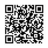 【セクシーキャバクラエイト8】の情報を携帯/スマートフォンでチェック